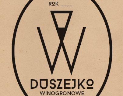 "Check out new work on my @Behance portfolio: ""Projekt etykiety na wino"" http://be.net/gallery/49505427/Projekt-etykiety-na-wino"