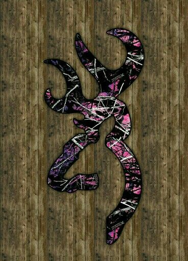 17 best images about browning camo wallpaper on pinterest - Browning screensavers ...