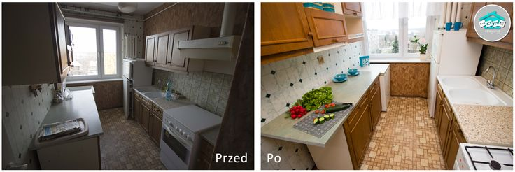 Home staging Szczecin