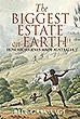 The Biggest Estate on Earth: How Aborigines Made Australia | Bill Gammage
