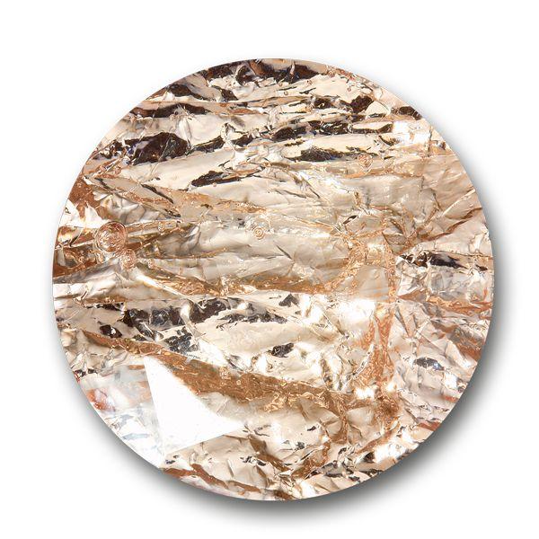 Mi Moneda Roca Coin