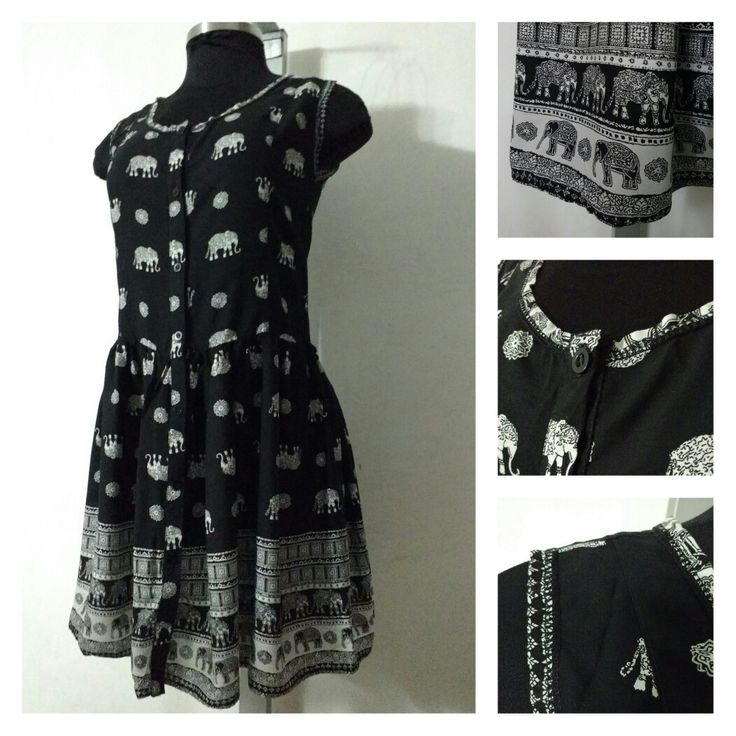 #Dress #Moda