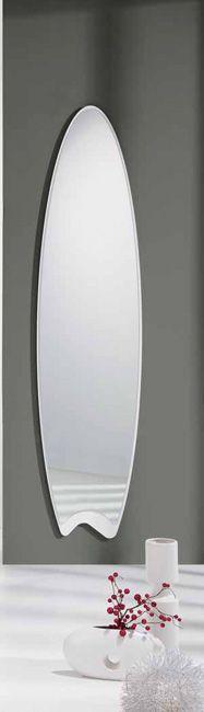 espejos vestidores giratorios espejos para dormitorios herdasa espejos herdasa espejos para vestir