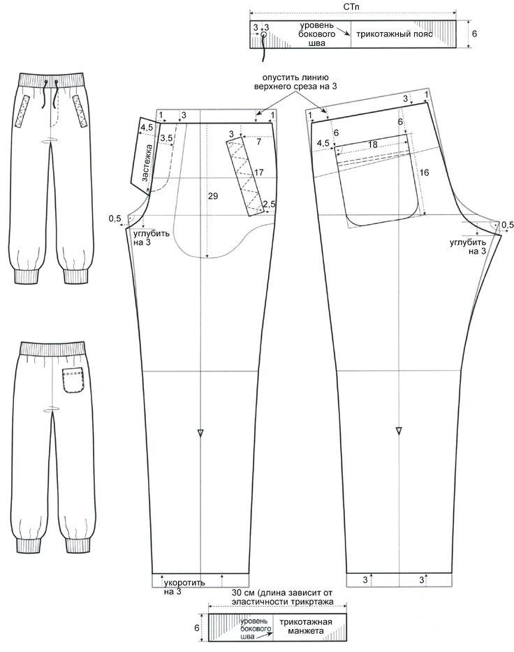 Мужские спортивные брюки занимают особое место в гардеробе тех мужчин, которые активно занимаются спортом и не мыслят себя без физических нагрузок. Спортивные брюки для мужчин, в зависимости от вида спорта и сезона, могут изготавливаться из различных материалов. Так, зимние брюки шьются из полиэстера, а в качестве утеплителя применяется флис. Для утренних пробежек лучше подойдут брюки, [...]