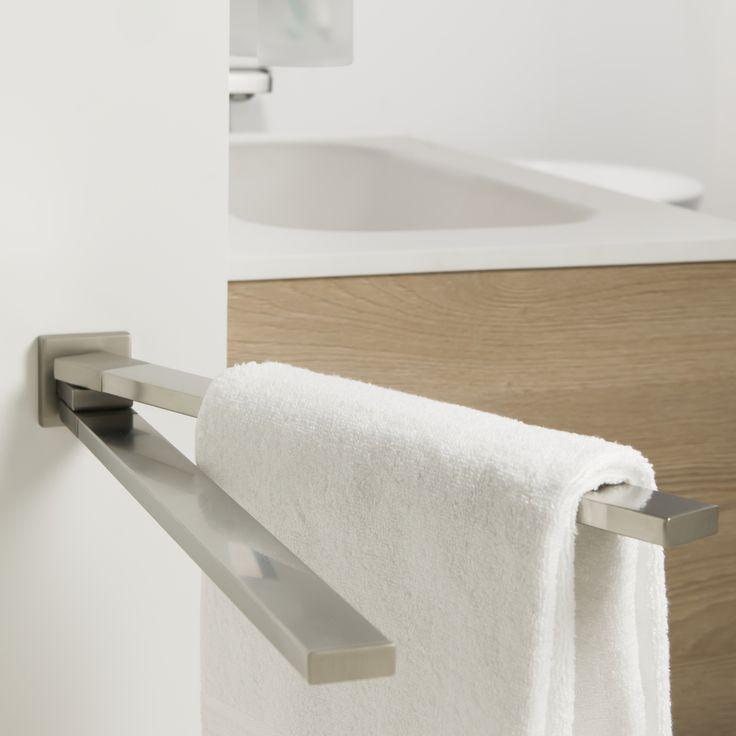 1000 ideen zu handtuchhalter edelstahl auf pinterest heizk rper handtuchhalter bad grundriss. Black Bedroom Furniture Sets. Home Design Ideas