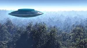 ufo.oldalad.hu - Ufó hírek