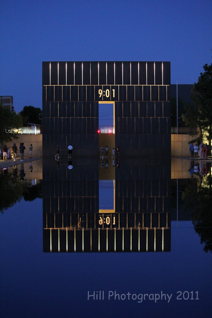 the oklahoma city bombing analysis The analysis products were also shared with the alcohol, tobacco and firearms (atf), the federal bureau of investigations (fbi), oklahoma city's police and fire departments, the secret service, and deployed volunteer rescue teams.