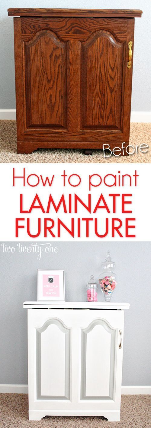 733 best DIY decorating images on Pinterest | Good ideas, Home ideas ...