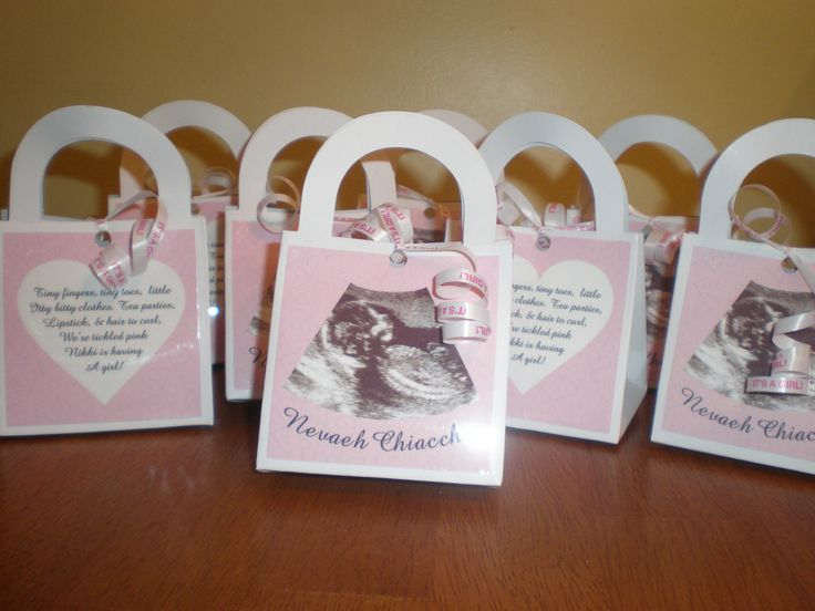 Baby Shower Thank You Ideas Part - 17: Simple Baby Shower Favors Jewelry And Baby Shower Favors Keychains