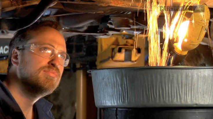 How to Properly Flush Radiator Coolant