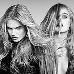 coccola i tuoi capelli con i prodotti della GHD! prezzi pazzi..