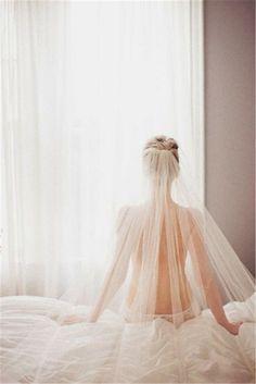 pre-wedding photos katherine henry boudoir