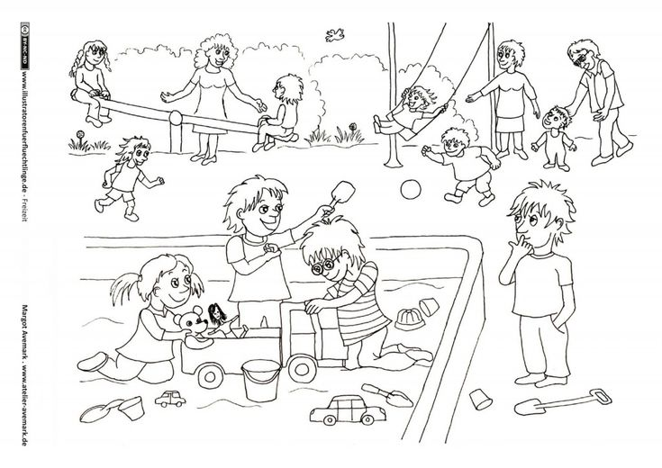 pin auf kiddicolor coloring pages