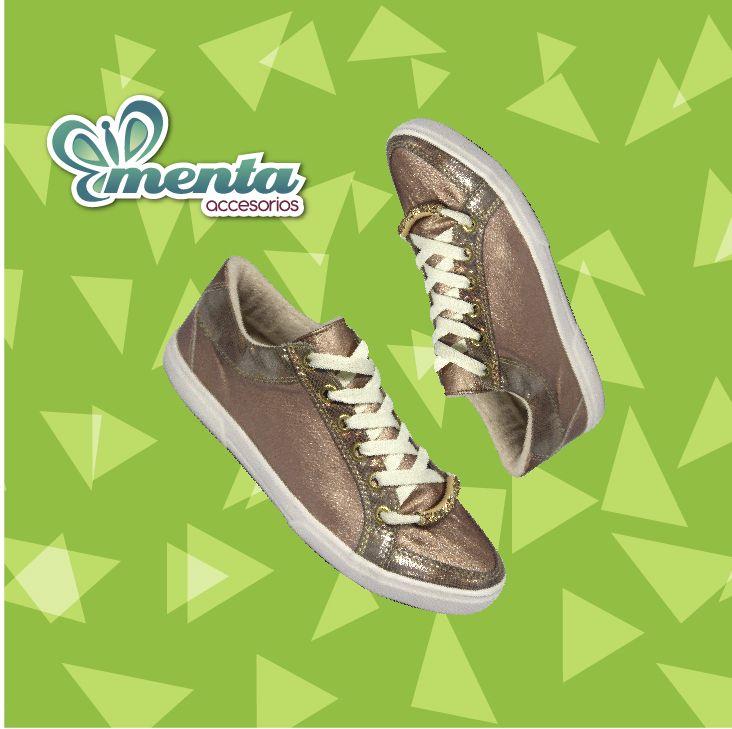 Nueva colección de tenis #mytabu #tenistabu #calzado #tenisjuveniles #mentaaccesorios #mytabuaccesorios