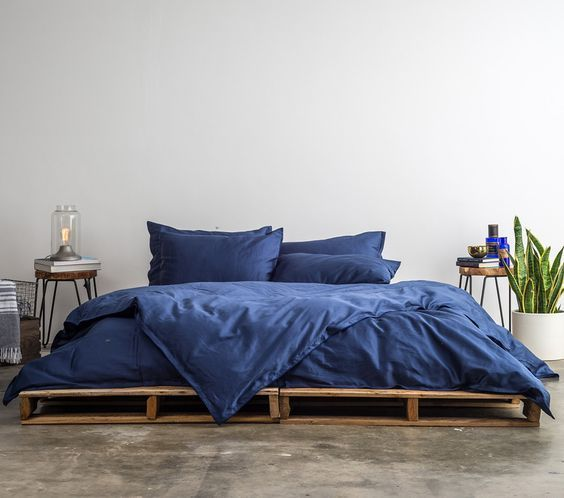 Best 699 Best Bed On Floor Low Bed Ideas Images On Pinterest 400 x 300