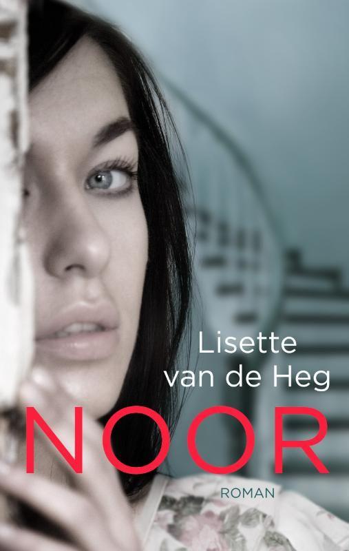 Noor - Lisette van de Heg