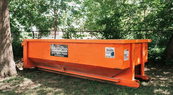 Most individuals looking to rent a smaller dumpster are working on cleaning out their homes or landscaping. For these residential customers, space and money are a significant concern. Roll off dumpsters are the solution to saving both money and space. Roll offs can be placed in just about any location, regardless of the space available. And finding a rental service that includes pick-up, drop off and disposal fees is important as well.  Read more…