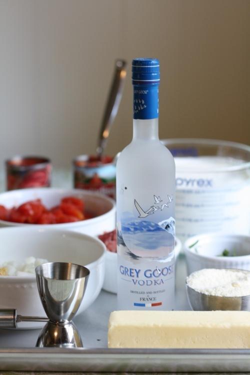 World's Greatest Vodka Sauce I don't wanna pin this I can't help it!!!!! Yummmmmm