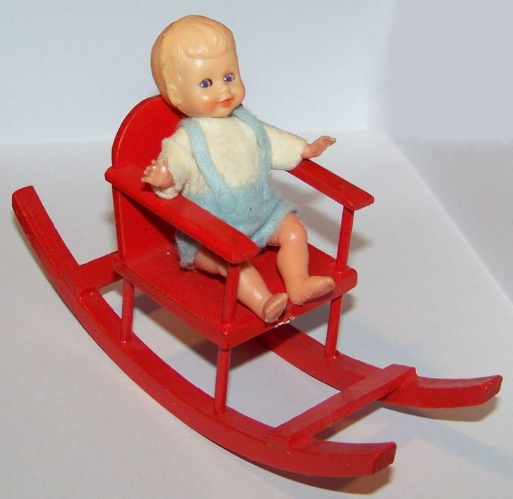 10+ images about Collectible on Pinterest  Dinner bell, Doll shoes ...