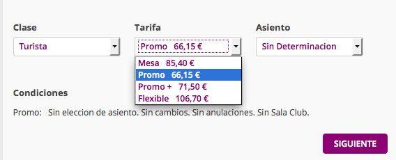 http://www.espanhatotal.com/como-comprar-sua-passagem-trem-bala/