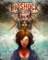 Bioshock Infinite - The songbird watches over you by ~TheSpartanOfAuburn on deviantART
