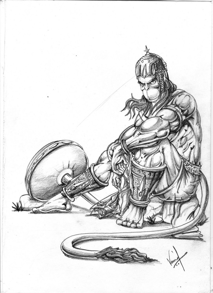 Google Image Result for http://www.admecindia.co.in/animation-web-multimedia-images/multimedia-web-graphic-portfolio/animation-institute-sketch/hanuman-sketching.jpg