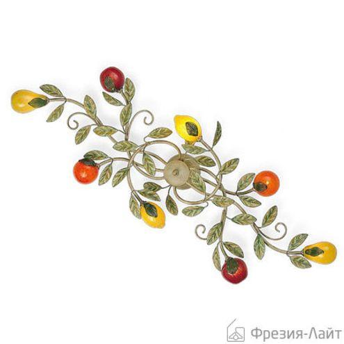 Euro Lamp Art 2244/08 PL col.3539