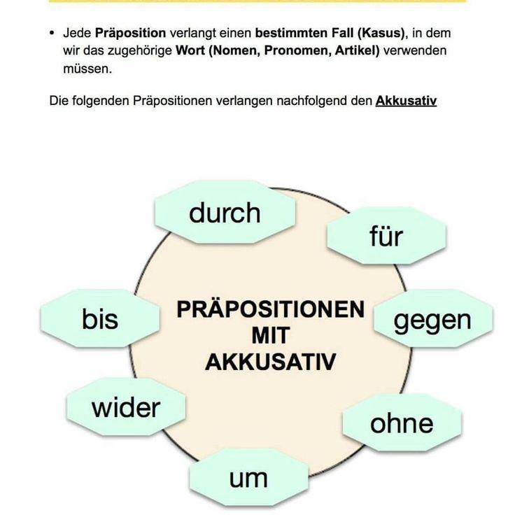 tjane (@almanca.biz) on Instagram photo 10/04/2017 00:55:06 #präpositionen #mit #dem #akkusativ #deutsch #almanca #german #neminsk #garman #hochdeutsch #dersim #rules #kurallar #sertifika #yabancıdil