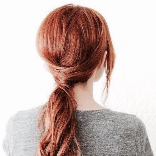 Best 25 clary fray hair ideas on pinterest curly red hair red we are made of stardust urmus Choice Image