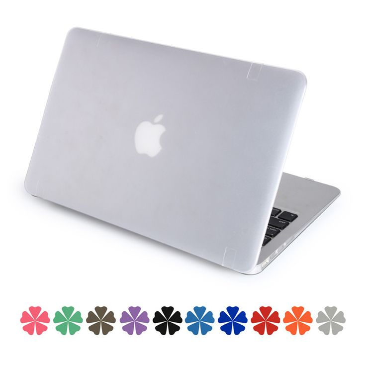 for macbook case,aiyopeen matte pc cover for macbook pro 13 15 touch bar full protect with transparent keyboard protector