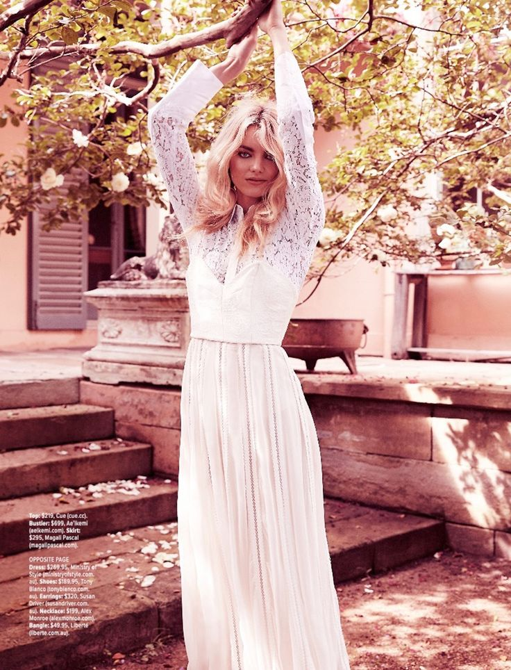Best Fashion Editorials Images On   Fashion