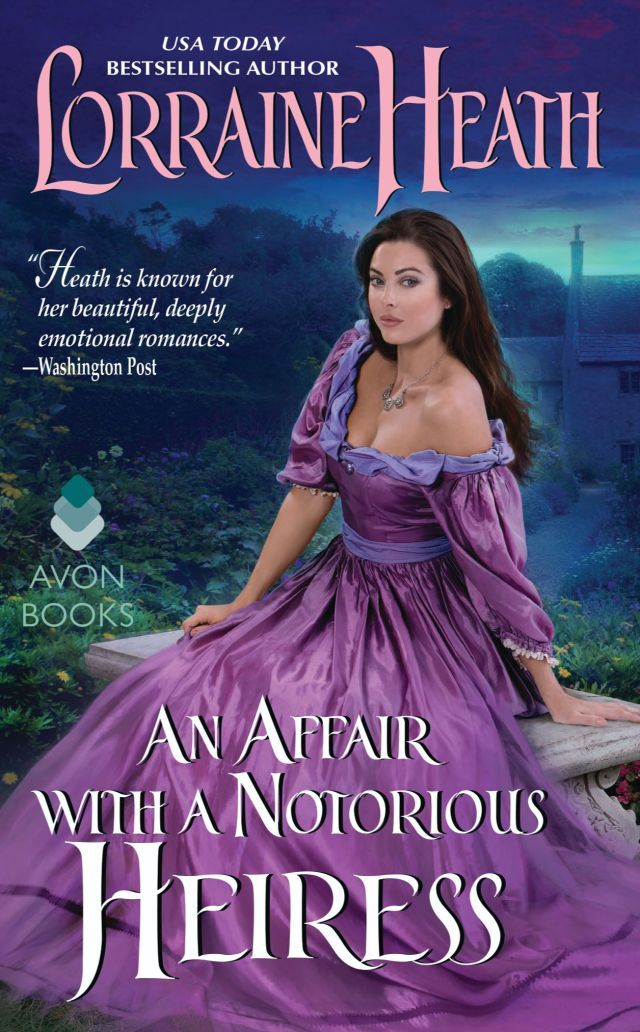 Romance Book Cover Up : Best ideas about romance novel covers on pinterest