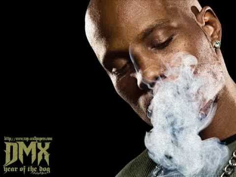 DMX LOST RAP CITY FREESTYLE - YouTube