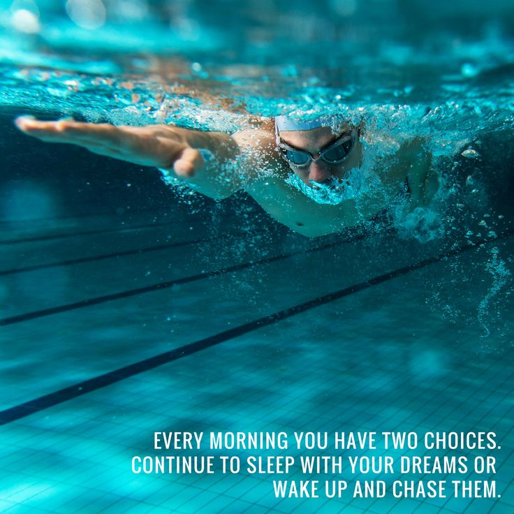 Monday morning is approaching and just like every morning, you have two choices. Continue to sleep with your dreams or wake up and chase them. What will you be doing when you wake up tomorrow? #staminade #goharder