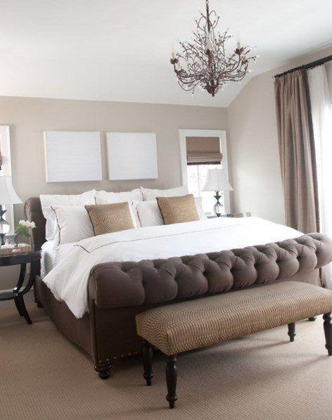 Beige Bedroom Decorating Ideas   Https://bedroom Design 2017.info