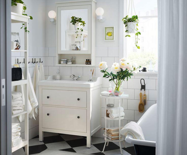 CATÁLOGO BAÑOS 2017   Muebles de baño, Muebles de baño ...