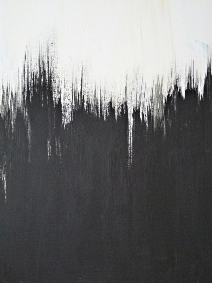 Easy-to-make wall art. http://dans-le-townhouse.blogspot.com/2012/02/simple-but-striking-diy-painting.html