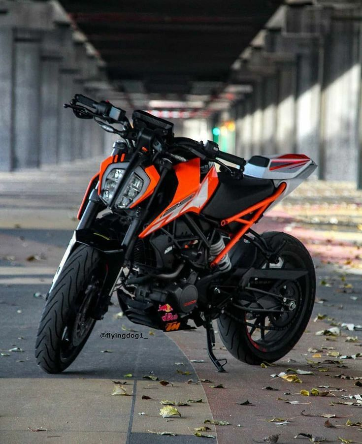 Ktm Bike Wallpapers Studio Background Images Desktop Background