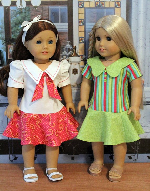 123 Best Images About American Girl Doll Julie On