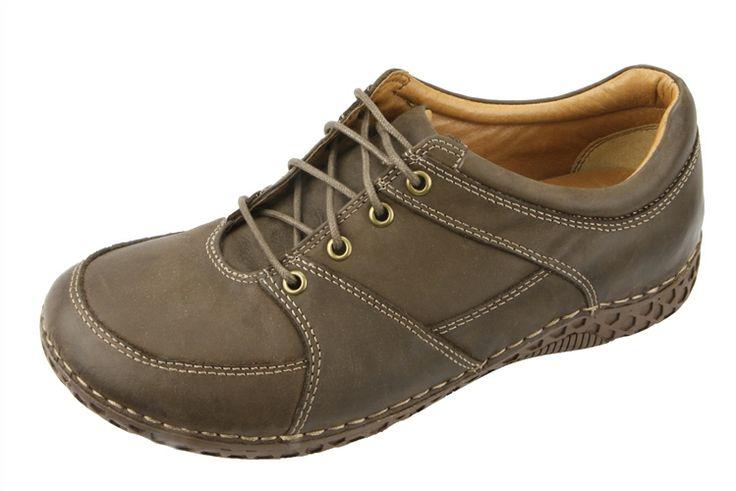 Alagria Mens Shoes