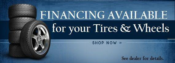 Rim Financing W 84 Approval Rates Easy Wheel Tire Rim