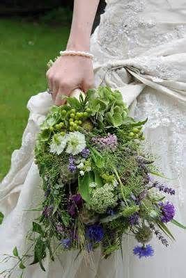 search bride bouquet