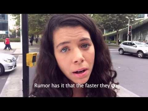Chili : une campagne-choc pour le droit à l'avortement (vidéos) - International - LeVif.be