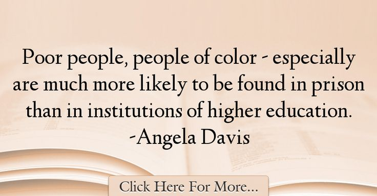 Education Quotes On Pinterest: 25+ Best Quotes About Education On Pinterest