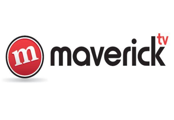 Maverick TV USA Names John Hesling As President
