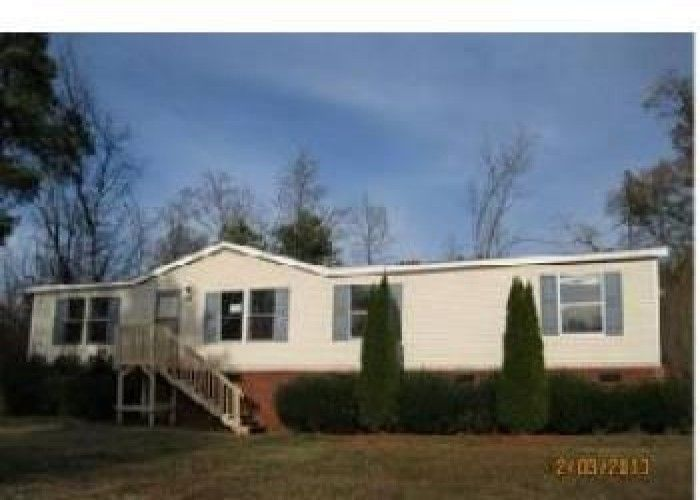 south carolina mobile homes south carolina manufactured