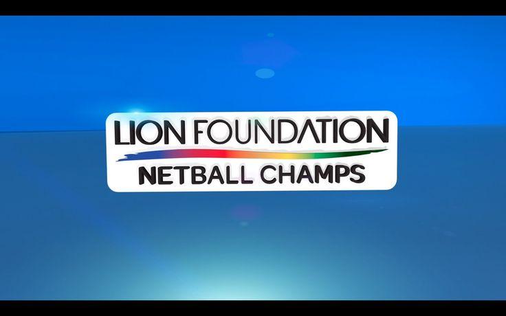 LFNC Highlights Show - Sky Sport 4 Thursday 10 Oct 5.00pm #LFNC