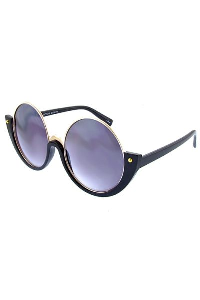 These Urban Sweetheart sunglasses are the perfect combination of style and elegance