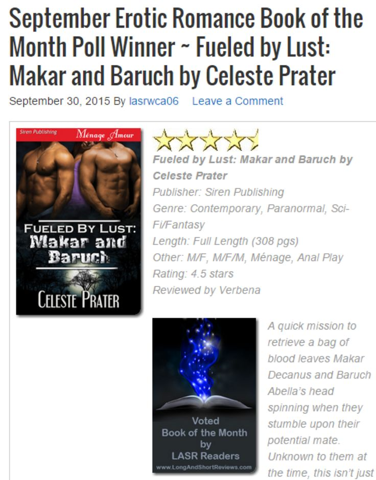 63 Best Celeste Prater Books Images On Pinterest -6971