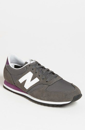 new balance men's 1500 v3 d running shoes